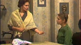 Отпуск по ранению (1983) (2 серия)