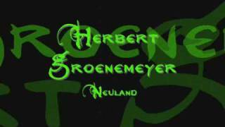 Herbert Grönemeyer - Neuland (With Lyrics)