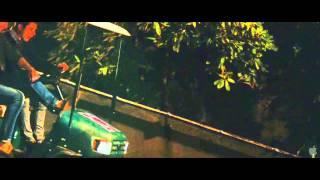 21 и больше / 21 and Over (2013), Трейлер, trailer