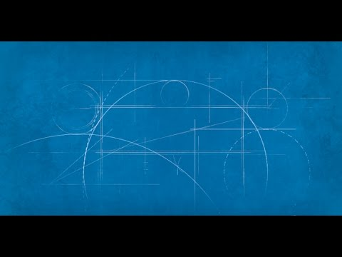 The blueprint after effects template youtube the blueprint after effects template malvernweather Gallery
