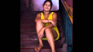prostitutes in Kolkata