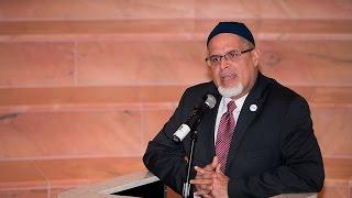 (COMPLETO) 5 Diálogos Interreligiosos - Conferencia: Islam para no musulmanes
