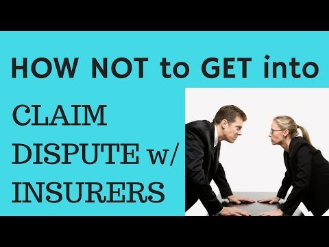 [revealed] Buy Insurance,  Need A Legal Adviser? Else You Suffer Later