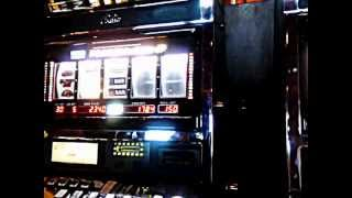 Ouick Hits Slot Machine Bonus Hit