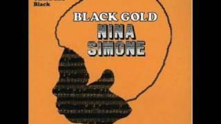 NINA SIMONE WESTWIND [ Live 1970 ].wmv