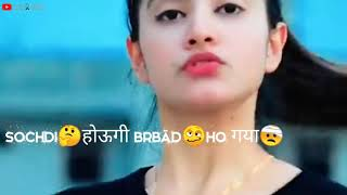 Rang Sanwla 😂😂 Attitude Whatsapp Status 😎 Sad Whatsapp Status 💕 Love Sad Whatsapp