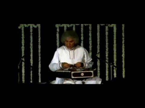 Pt. Shiv Kumar Sharma - Shata Tantri Veena - Raag Hansadhwani Full
