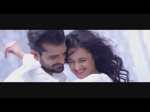 Paani-Yuvraj Hans_Offical -Video Sons Full HD (July 14,2003)