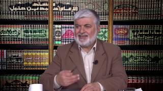 Kur'an İslam'ı (mı)? | Prof. Dr. Faruk Beşer