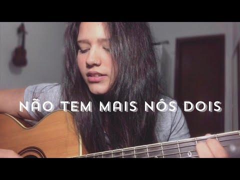 Não Tem Mais Nós Dois - Beatriz Marques cover