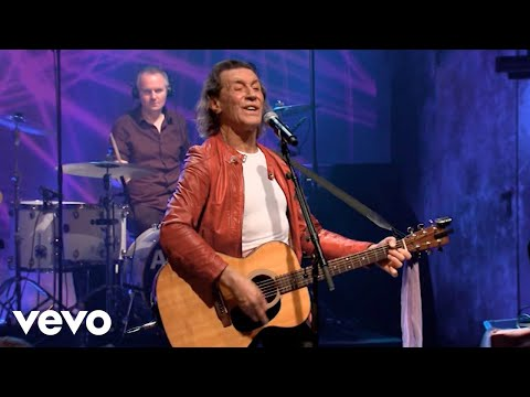Albert Hammond - These Are The Good Old Days (Songbook Tour, Live in Berlin 2015)