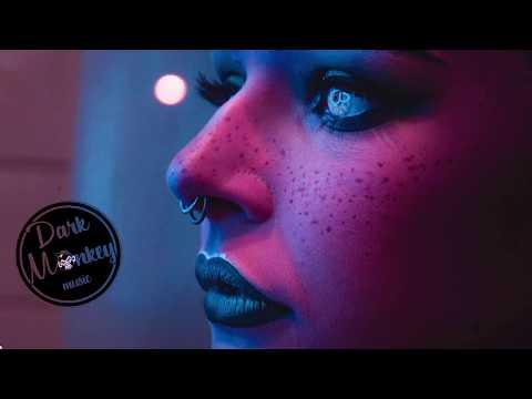 Minimal Techno & Minimal Melody House Mix 2018 Cosmic Blue Eyes by RTTWLR