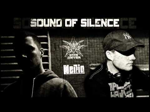 Neilio & Star Driver - Sound Of Silence