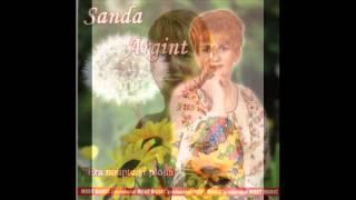 Repeat youtube video SANDA ARGINT -COLAJ