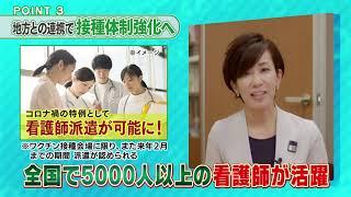 関西公明ニュース2021.7