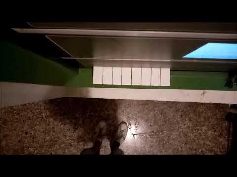 220- Le campane di Vigevano (PV)- Parrocchia del Cuore immacolato di Maria: Distesa completa from YouTube · Duration:  2 minutes 35 seconds