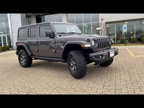2020-jeep-wrangler-pre-owned-used-near-me-chicago,-il-area-p3088
