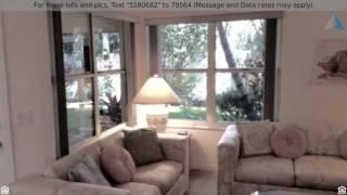 Priced at $349,900 - 5204 Majorca Club Drive, Boca Raton, FL 33486