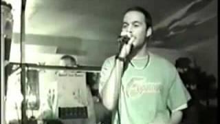Kool Savas - B-Stadt (Live) *1997*
