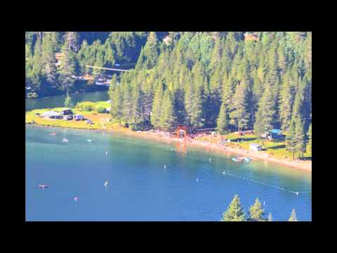 [PHOTO] 2014 Sierra Nevada Masters Donner Lake Swim