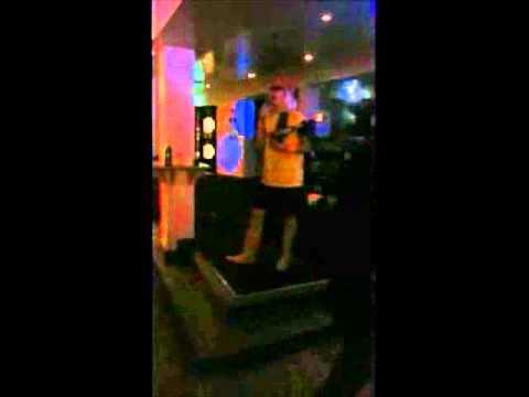 Hulkamania Karaoke