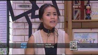 Video Nasihat Lia Waode untuk Para Jomblo Nih download MP3, 3GP, MP4, WEBM, AVI, FLV Oktober 2017