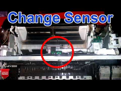 Canon 2772 paper jam soluation  New video 2019 