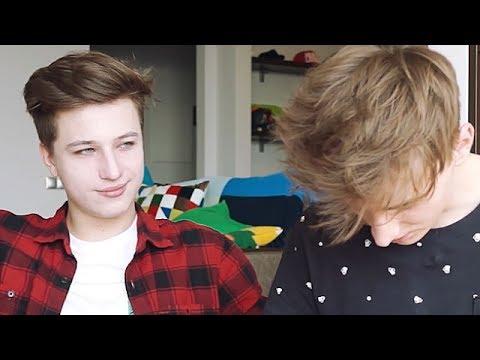 Глухонемой мальчик геев с сексом глухонемый мальчику