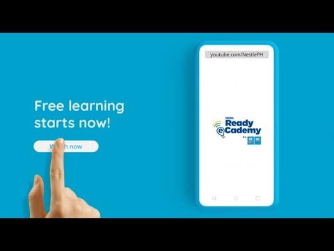 nestlé-ready-ecademy:-get-ready-for-tibay!