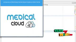 Achieving Secure and Efficient Dynamic Searchable Symmetric Encryption over Medical Cloud Data