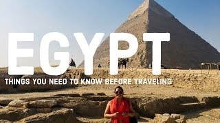 10 day tour to EGYPT - Cairo , Aswan, Luxor - What to do in Egypt - Attractions in Egypt-