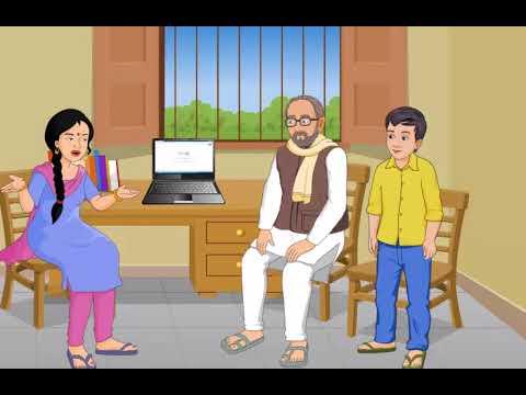 Module-5_Applications of Internet(Punjabi)