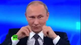 """Лже трейлер фильма  """"Последние рыцари"""""""