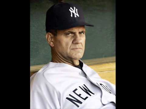 the truth behind the Joe Torre and Black ballplayers beef
