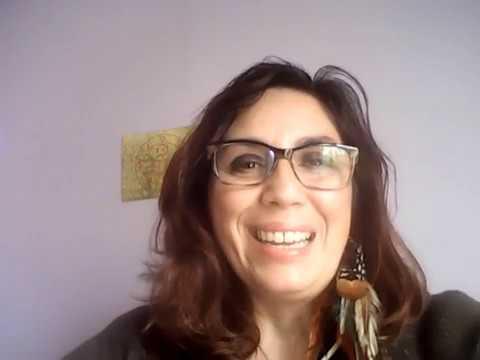 Eva Veigas - Numerologia Fevereiro 2018