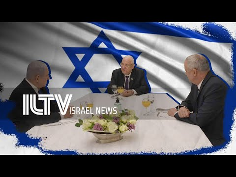 Your News From Israel- Mar. 16, 2020
