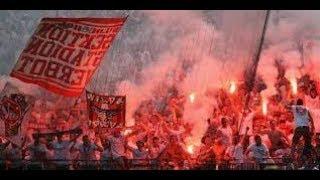 Ultras Köln Best of