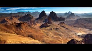 El Mahdy Jr. & Gulls - Disco Maghreb