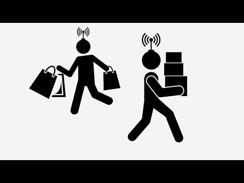 Payday 2  Ask Bot to Carry the Bag