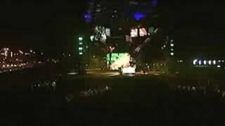 Loco DIce - Loveparade 2007