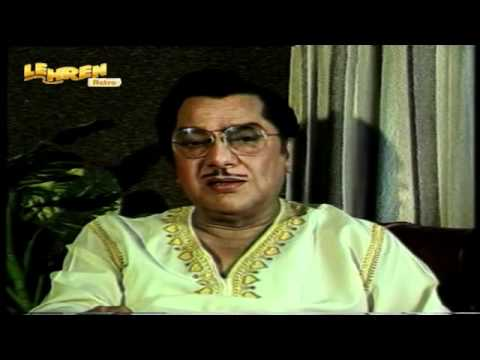 In Conversation With Pradeep Kumar