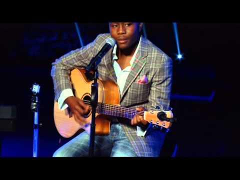 Khaya Mthethwa - Home Coming