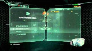 How To Play Crysis 2 Multiplayer For Free !! [ NO TUNNGLE ] [ TUTORIAL ] [ PC ]