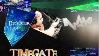 Download Time Gate 2012 MP3 song and Music Video