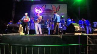 fiestas de la magdalena banda monarca de morelia michoacan terrenal