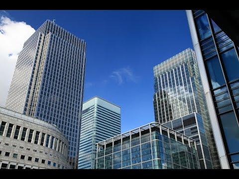 Commercial Real Estate Finance Detroit