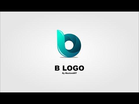 Tutorial kali ini akan menunjukkan cara mudah membuat logo 3d dari sebuah objek menjadi logo 3d untu.