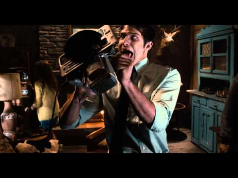 scary movie tootsie pop
