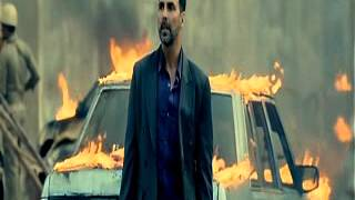 Airlift Trailer 2016 || Hindi New Movie || Akhsay Kumar