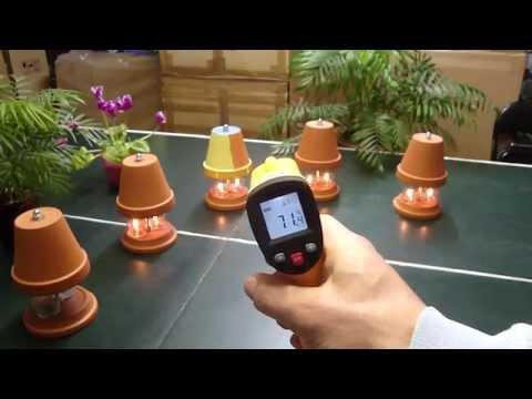 teelichtofen-lampe-selbst-bauen-in-90-sek.---diy-geschenkidee---candle-powered-heater
